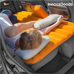 Cama Insuflável para Carros InnovaGoods
