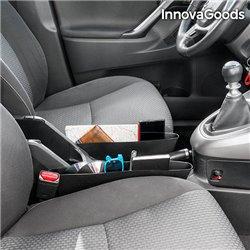 InnovaGoods Auto Organizer (2er Pack)