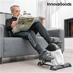 Pedalador de Fitness InnovaGoods