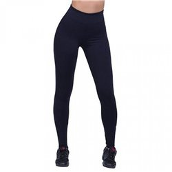 Leggings Sportivo da Donna Happy Dance M