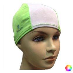 Cuffia da Nuoto Liquid Sport 78006 Verde