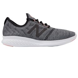 New Balance Running Shoes for Adults WCSTLRT4 Grey (Size 40.5)