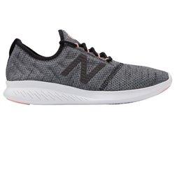 New Balance Sapatilhas de Running para Adultos WCSTLRT4 Cinzento (Tamanho 40.5)