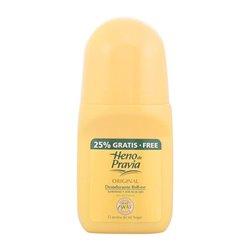 Deodorante Roll-on Original Heno De Pravia (50 ml)