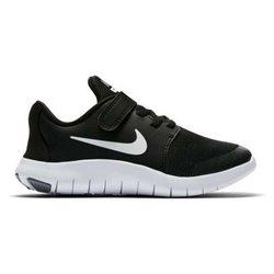 Scarpe da Running per Bambini Nike Flex Contact 2 Neagră 28