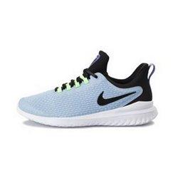 Scarpe da Running per Adulti Nike Renew Rival 42,5