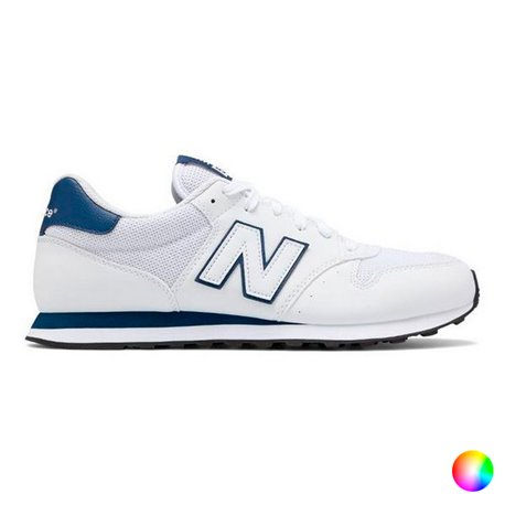 tennis uomo new balance