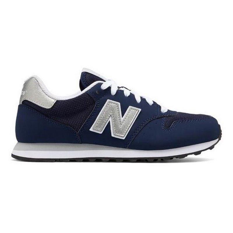 scarpe new balance donna 41