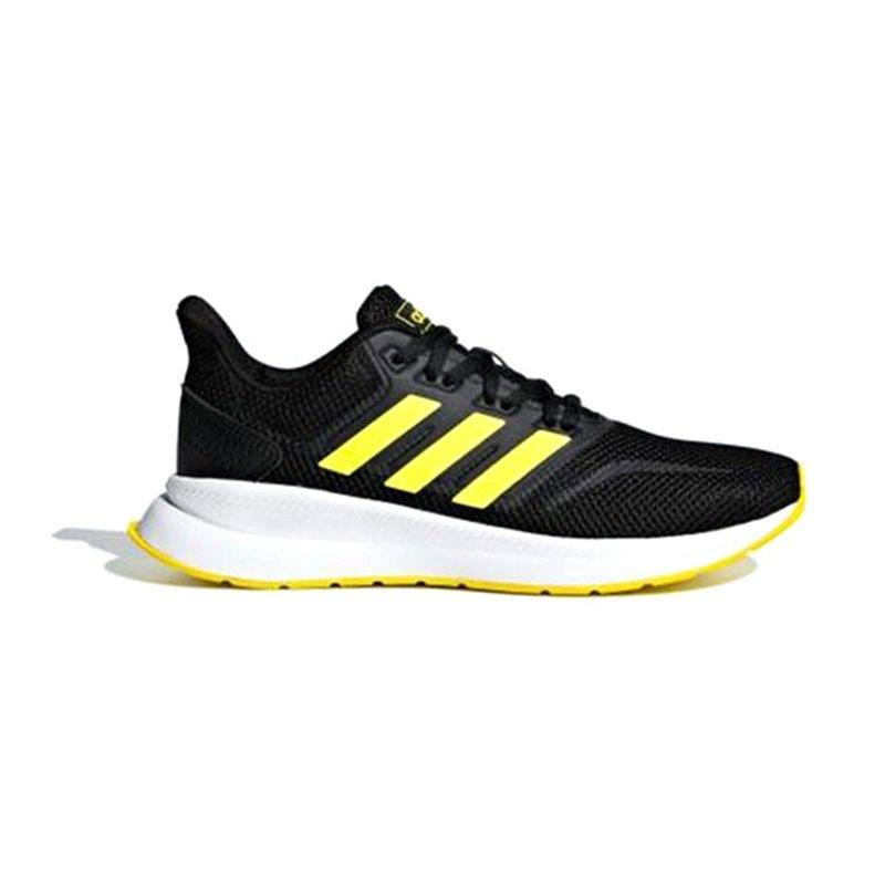 chaussure sport 39 adidas