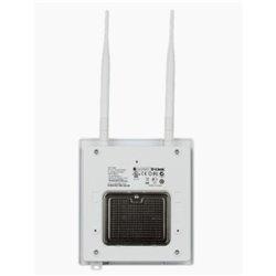 Punto d'Accesso D-Link DAP-2360 N300 1 x Gbit PoE