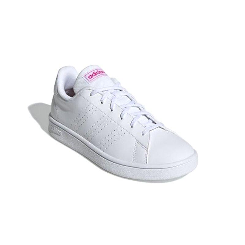 adidas zapatillas casual mujer