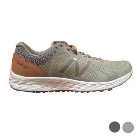 scarpe new balance 46