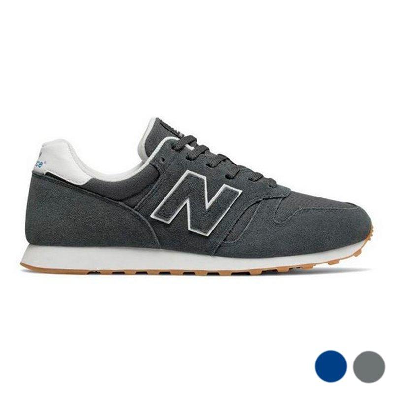 new balance uomo 37