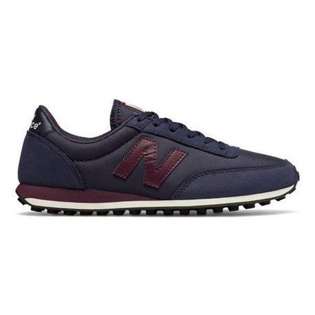 sneakers donna new balance blu