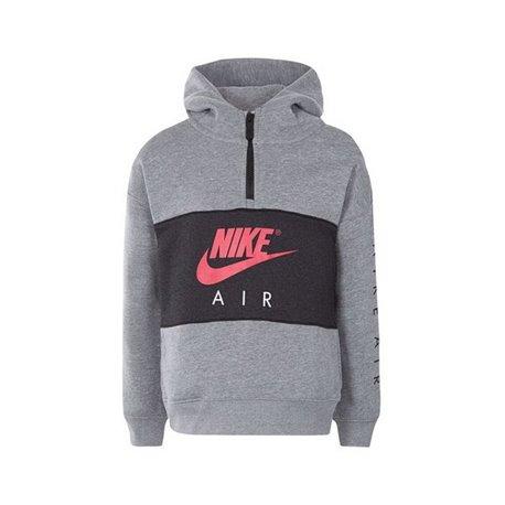 felpa hoodie nike