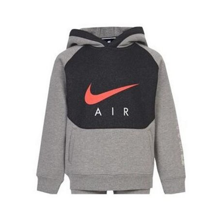 felpa nike junior