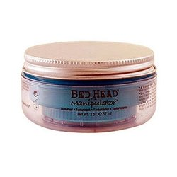 Gel Fissante Extraforte Bed Head Tigi