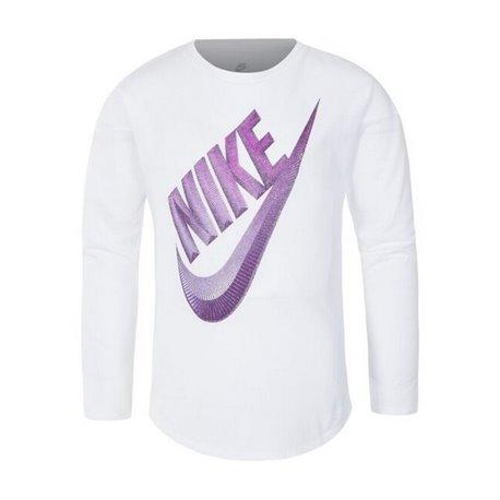 nike t shirt 5-6