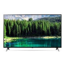 "Smart TV LG 65SM8500 65"" 4K Ultra HD LED WiFi Nero"
