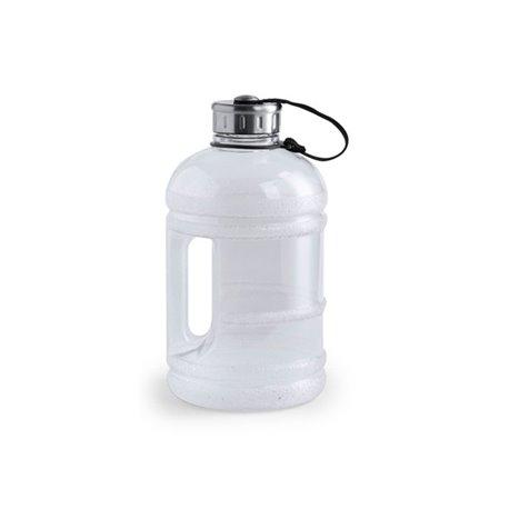 Borraccia di Plastica PET (1,89 L) 145979 Rosso