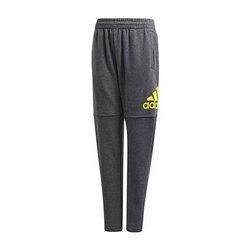 Pantalone di Tuta per Bambini Adidas YB Logo 14-16 Anni