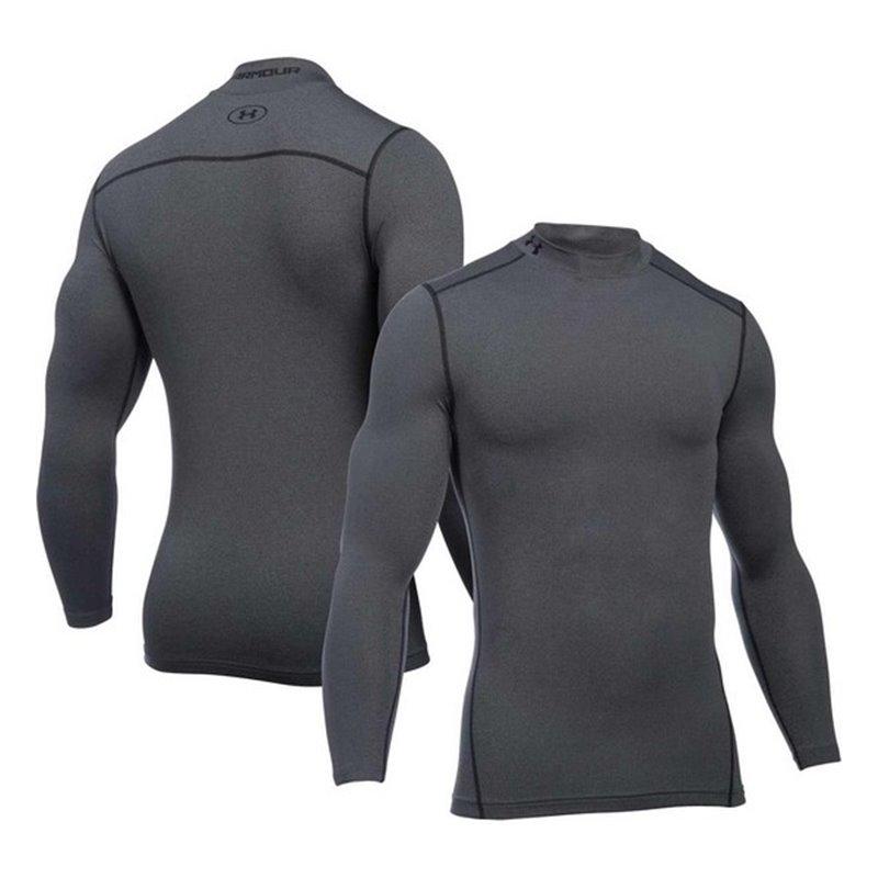 under armour mens compression shirt