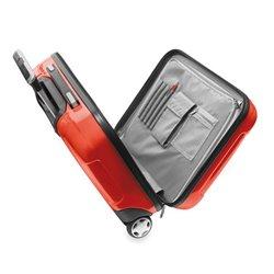 Samsung SL-HPU501F Drucker Kit