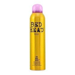 Shampoo Secco Bed Head Tigi