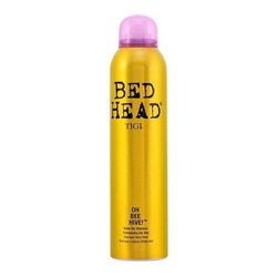 Shampoo Secco Bed Head Tigi