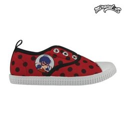 Lady Bug Zapatillas Casual 72894 24