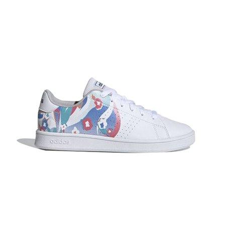 adidas scarpe bambino 32