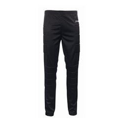 Pantaloncino da Portiere di Calcio Joma Sport Nero XL