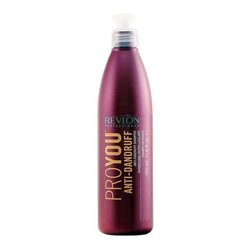 Shampoo Antiforfora Proyou Anti-dandruff Revlon