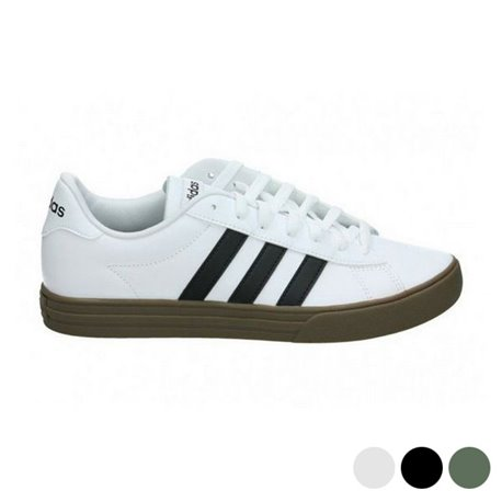zapatillas casuales adidas