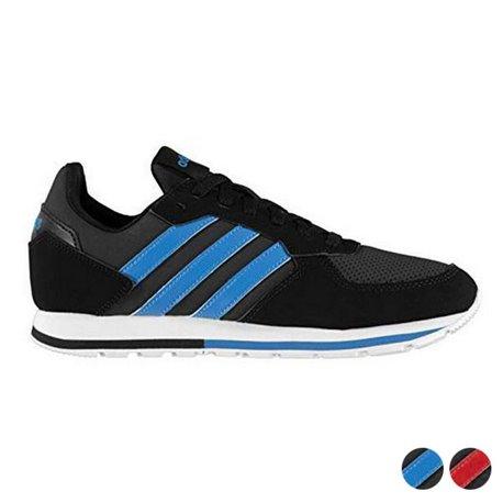 43 Scarpe da calcio blu adidas | Acquisti Online su eBay