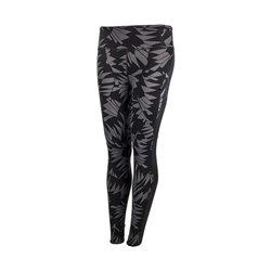 Leggings Sportivo da Donna Asics Gpx 7/8 Tight XS