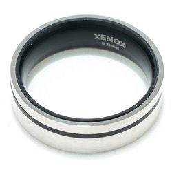 Anello Uomo Xenox X1369 62