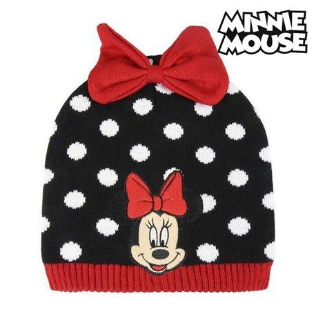 Berretto per Bambini Minnie Mouse 2720
