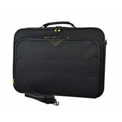 """Valigetta per Portatile Tech Air TANZ0119V2 17,3"""" Nero"""