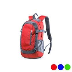 Zaino Multiuso 146168 Azzurro