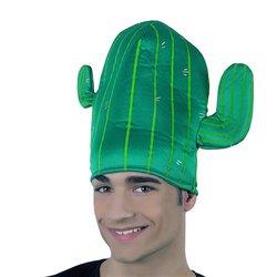 Cappello Cactus