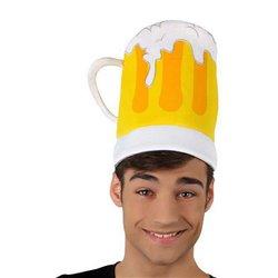 Cappello Birra