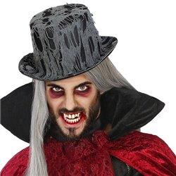Cappello Ragnatela