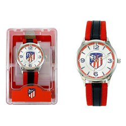 Orologio Giovanile Atlético Madrid