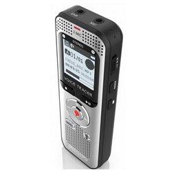 Registratore Philips DVT2000
