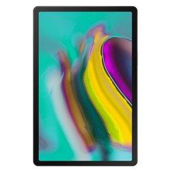 """Tablet Samsung SM-T725N 10,5"""" Dual Core 4 GB RAM 64 GB Nero"""