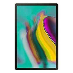 """Tablet Samsung S5e T725 10,5"""" Octa Core 4 GB RAM 64 GB Argentato"""