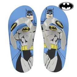 Flip Flops Batman 73001 Blau 29