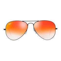 Occhiali da sole Uomo Ray-Ban RB3025 002/4W (58 mm)