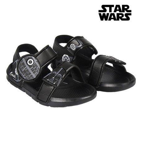Sandali da Spiaggia Star Wars 73814 31